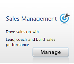 Sales Management - Drive sales growth. Lead, coach and build sales performance - Manage Now >